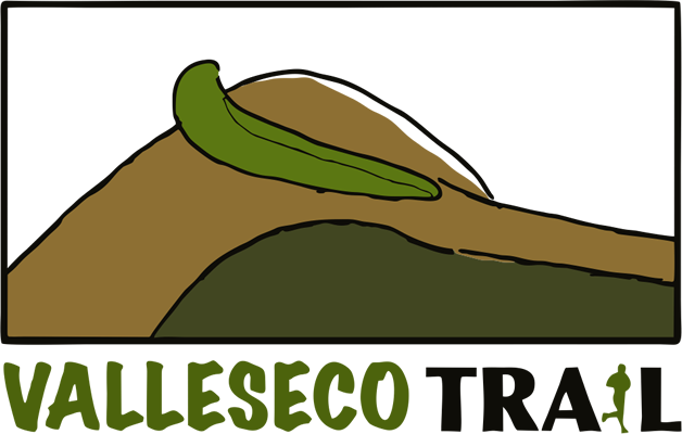 logo-club-valleseco-trail_color