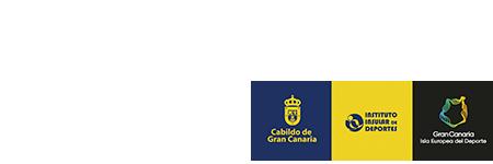 logo-neblina-tres-valles_version-cabildogc